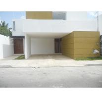 Foto de casa en renta en, montes de ame, mérida, yucatán, 1133207 no 01