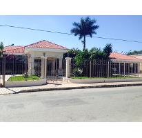 Foto de casa en venta en  , montes de ame, mérida, yucatán, 1134979 No. 01