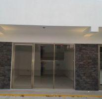 Foto de local en renta en, montes de ame, mérida, yucatán, 1149029 no 01