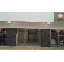 Foto de local en renta en  , montes de ame, mérida, yucatán, 1149029 No. 01