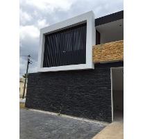 Foto de terreno habitacional en venta en, la loma, pachuca de soto, hidalgo, 1172789 no 01