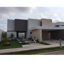Foto de casa en venta en, montes de ame, mérida, yucatán, 1197875 no 01