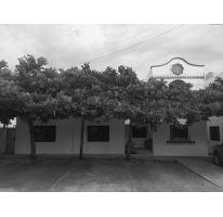 Foto de casa en renta en  , montes de ame, mérida, yucatán, 1238365 No. 01
