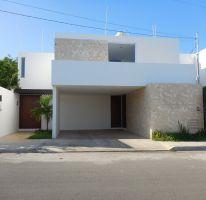 Foto de casa en renta en, montes de ame, mérida, yucatán, 1240235 no 01