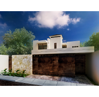 Foto de casa en venta en, montes de ame, mérida, yucatán, 1291827 no 01