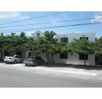 Foto de departamento en renta en  , montes de ame, mérida, yucatán, 1294641 No. 01