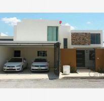 Foto de casa en venta en, montes de ame, mérida, yucatán, 1413611 no 01