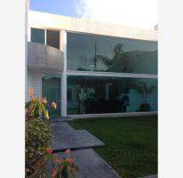 Foto de casa en venta en, montes de ame, mérida, yucatán, 1535142 no 01