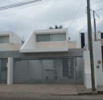 Foto de casa en renta en, montes de ame, mérida, yucatán, 1564999 no 01