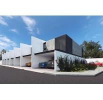 Foto de casa en venta en, montes de ame, mérida, yucatán, 1599832 no 01