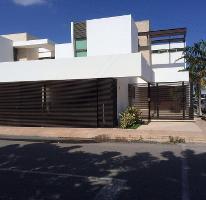 Foto de casa en venta en, montes de ame, mérida, yucatán, 1619060 no 01