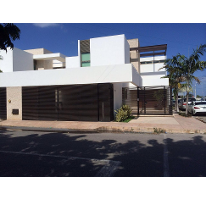 Foto de casa en venta en  , montes de ame, mérida, yucatán, 1619060 No. 01