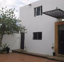 Foto de casa en venta en, montes de ame, mérida, yucatán, 1627682 no 01