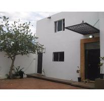Foto de casa en venta en  , montes de ame, mérida, yucatán, 1627682 No. 01
