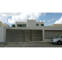 Foto de casa en renta en, montes de ame, mérida, yucatán, 1636612 no 01