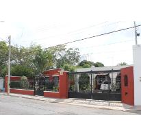 Foto de casa en venta en, montes de ame, mérida, yucatán, 1639764 no 01