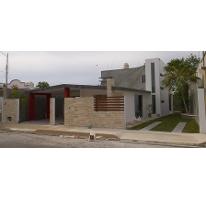 Foto de casa en venta en, montes de ame, mérida, yucatán, 1658028 no 01