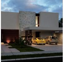 Foto de casa en venta en, montes de ame, mérida, yucatán, 1660614 no 01