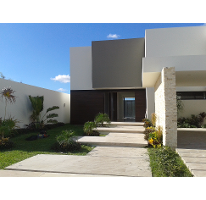 Foto de casa en venta en, montes de ame, mérida, yucatán, 1661742 no 01