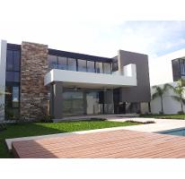 Foto de casa en venta en, montes de ame, mérida, yucatán, 1664304 no 01
