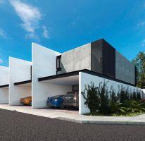 Foto de casa en venta en, montes de ame, mérida, yucatán, 1668048 no 01