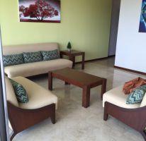 Foto de casa en venta en, montes de ame, mérida, yucatán, 1692534 no 01