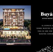 Foto de departamento en venta en, montes de ame, mérida, yucatán, 1696984 no 01