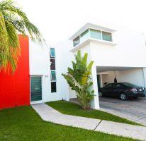 Foto de casa en venta en, montes de ame, mérida, yucatán, 1724700 no 01