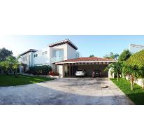Foto de casa en venta en, montes de ame, mérida, yucatán, 1733432 no 01