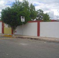 Foto de casa en venta en, montes de ame, mérida, yucatán, 1741900 no 01