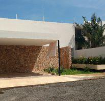Foto de casa en venta en, montes de ame, mérida, yucatán, 1759356 no 01