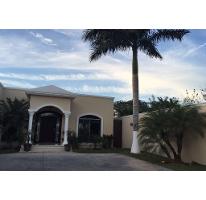Foto de casa en venta en  , montes de ame, mérida, yucatán, 1761454 No. 01