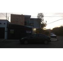 Foto de casa en renta en, montes de ame, mérida, yucatán, 1767334 no 01