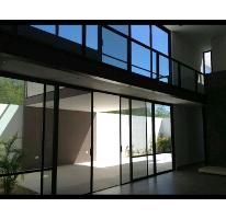 Foto de casa en renta en  , montes de ame, mérida, yucatán, 1820094 No. 01