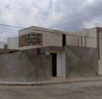 Foto de casa en renta en, montes de ame, mérida, yucatán, 1830864 no 01
