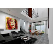 Foto de casa en venta en, montes de ame, mérida, yucatán, 1864682 no 01
