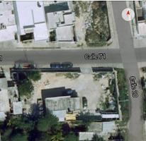 Foto de terreno comercial en renta en  , montes de ame, mérida, yucatán, 1872012 No. 01