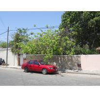 Foto de casa en venta en, montes de ame, mérida, yucatán, 1931226 no 01