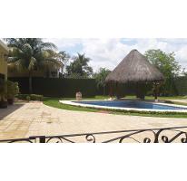 Foto de casa en venta en  , montes de ame, mérida, yucatán, 1933052 No. 01