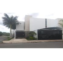 Foto de casa en venta en  , montes de ame, mérida, yucatán, 1974204 No. 01