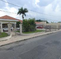 Foto de casa en venta en  , montes de ame, mérida, yucatán, 1975586 No. 01