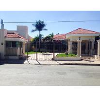 Foto de casa en venta en  , montes de ame, mérida, yucatán, 1992392 No. 01