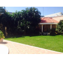 Foto de casa en venta en, montes de ame, mérida, yucatán, 1992392 no 01