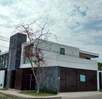 Foto de casa en venta en, montes de ame, mérida, yucatán, 2001438 no 01