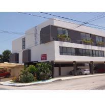Foto de departamento en renta en, montes de ame, mérida, yucatán, 2013170 no 01