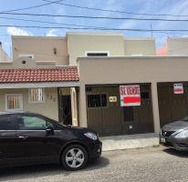 Foto de casa en venta en, montes de ame, mérida, yucatán, 2035944 no 01