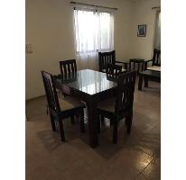 Foto de departamento en renta en, montes de ame, mérida, yucatán, 2036534 no 01