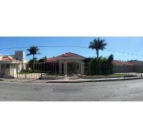 Foto de casa en venta en  , montes de ame, mérida, yucatán, 2054538 No. 01