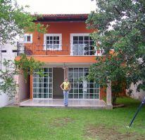 Foto de casa en renta en, montes de ame, mérida, yucatán, 2060522 no 01
