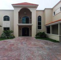 Foto de casa en venta en, montes de ame, mérida, yucatán, 2067738 no 01